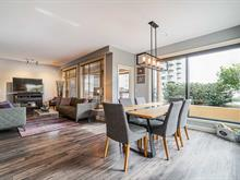 Apartment for sale in Abbotsford West, Abbotsford, Abbotsford, 326 2860 Trethewey Street, 262429239 | Realtylink.org