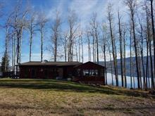 Recreational Property for sale in Burns Lake - Rural North, Burns Lake, Burns Lake, 34396 Babine Lake Road, 262428923 | Realtylink.org