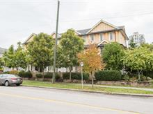 Townhouse for sale in Highgate, Burnaby, Burnaby South, 7012 Griffiths Avenue, 262430239 | Realtylink.org