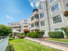 Apartment for sale in East Central, Maple Ridge, Maple Ridge, 410 11605 227 Street, 262430256 | Realtylink.org