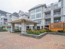 Apartment for sale in Port Moody Centre, Port Moody, Port Moody, 328 3122 St Johns Street, 262430131 | Realtylink.org