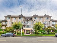 Apartment for sale in Glenwood PQ, Port Coquitlam, Port Coquitlam, 303 3128 Flint Street, 262429851 | Realtylink.org