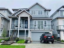 House for sale in Sullivan Station, Surrey, Surrey, 14210 62 Avenue, 262428957 | Realtylink.org