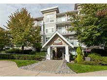 Apartment for sale in King George Corridor, Surrey, South Surrey White Rock, 407 15299 17a Avenue, 262429800 | Realtylink.org