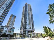 Apartment for sale in Metrotown, Burnaby, Burnaby South, 1508 4900 Lennox Lane, 262428642 | Realtylink.org