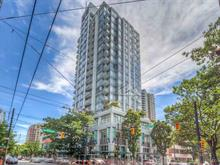 Apartment for sale in Downtown VW, Vancouver, Vancouver West, 606 480 Robson Street, 262428931 | Realtylink.org