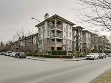 Apartment for sale in Central Pt Coquitlam, Port Coquitlam, Port Coquitlam, 108 2468 Atkins Avenue, 262426561 | Realtylink.org