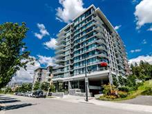 Apartment for sale in South Marine, Vancouver, Vancouver East, 901 3281 E Kent Avenue North, 262409449 | Realtylink.org