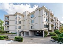 Apartment for sale in Langley City, Langley, Langley, 201 5450 208 Street, 262429474   Realtylink.org