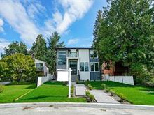 House for sale in Glenwood PQ, Port Coquitlam, Port Coquitlam, 1521 Suffolk Avenue, 262429744 | Realtylink.org