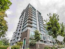 Apartment for sale in Simon Fraser Univer., Burnaby, Burnaby North, 1602 9060 University Crescent, 262429048 | Realtylink.org