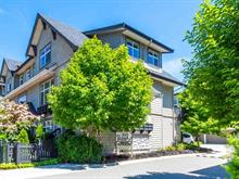 Townhouse for sale in Lynnmour, North Vancouver, North Vancouver, 728 Orwell Street, 262430108 | Realtylink.org