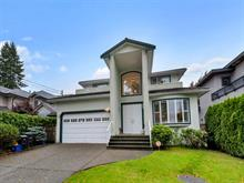 House for sale in Highgate, Burnaby, Burnaby South, 6667 Linden Avenue, 262430075 | Realtylink.org