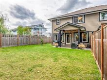 1/2 Duplex for sale in Courtenay, North Vancouver, 2835 Muir Road, 461466 | Realtylink.org