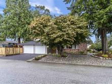 House for sale in Lincoln Park PQ, Port Coquitlam, Port Coquitlam, 3634 Somerset Street, 262430046 | Realtylink.org