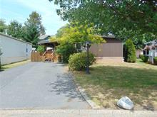 Manufactured Home for sale in Maillardville, Coquitlam, Coquitlam, 117 145 King Edward Street, 262430175 | Realtylink.org
