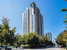 Apartment for sale in Collingwood VE, Vancouver, Vancouver East, 808 3588 Crowley Drive, 262425515 | Realtylink.org