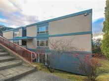 Apartment for sale in Prince Rupert - City, Prince Rupert, Prince Rupert, 18 1266 Summit Avenue, 262428866 | Realtylink.org