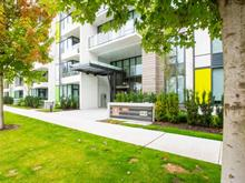 Apartment for sale in University VW, Vancouver, Vancouver West, 316 5687 Gray Avenue, 262429896 | Realtylink.org
