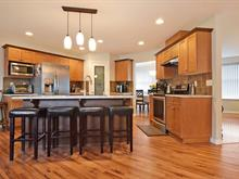 House for sale in Abbotsford East, Abbotsford, Abbotsford, 35579 Tweedsmuir Drive, 262429099   Realtylink.org
