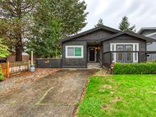 House for sale in White Rock, South Surrey White Rock, 1425 Maple Street, 262429358 | Realtylink.org