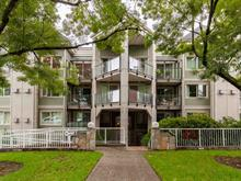 Apartment for sale in Downtown NW, New Westminster, New Westminster, 404 210 Carnarvon Street, 262429767 | Realtylink.org