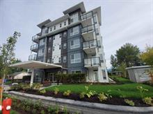 Apartment for sale in West Central, Maple Ridge, Maple Ridge, 414 22315 122 Avenue, 262429909 | Realtylink.org