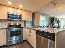 Apartment for sale in Sapperton, New Westminster, New Westminster, 608 200 Keary Street, 262429997 | Realtylink.org