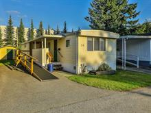 Manufactured Home for sale in Southwest Maple Ridge, Maple Ridge, Maple Ridge, 26 21163 Lougheed Highway, 262429834 | Realtylink.org