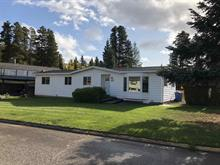 Manufactured Home for sale in Smithers - Town, Smithers, Smithers And Area, 1072 Cedar Street, 262429919 | Realtylink.org