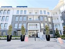 Apartment for sale in Guildford, Surrey, North Surrey, 103 14968 101a Avenue, 262389997 | Realtylink.org