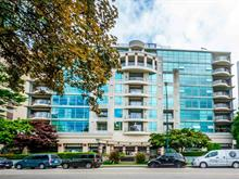 Apartment for sale in West End VW, Vancouver, Vancouver West, 304 1233 Beach Avenue, 262430091 | Realtylink.org