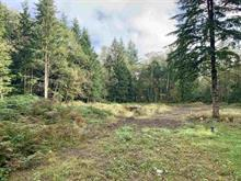 Lot for sale in Stave Falls, Mission, Mission, Lot 1 30323 Berg Avenue, 262418353 | Realtylink.org