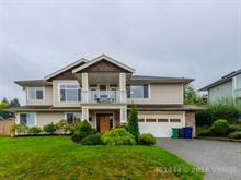 House for sale in Nanaimo, South Jingle Pot, 2241 Leighton Road, 461444   Realtylink.org