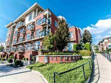 Apartment for sale in Willoughby Heights, Langley, Langley, C426 20211 66 Avenue, 262429550 | Realtylink.org