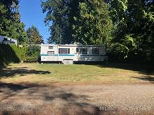 Lot for sale in Qualicum Beach, PG City Central, 6050 Island Hwy, 461450 | Realtylink.org