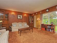 House for sale in Lincoln Park PQ, Port Coquitlam, Port Coquitlam, 3833 Inverness Street, 262430073 | Realtylink.org