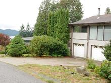 House for sale in Gibsons & Area, Gibsons, Sunshine Coast, 87 Chadwick Road, 262429123 | Realtylink.org