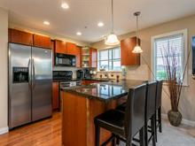 Apartment for sale in Langley City, Langley, Langley, 204 19730 56 Avenue, 262429766 | Realtylink.org