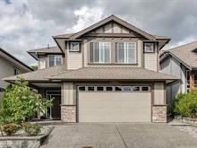 House for sale in Silver Valley, Maple Ridge, Maple Ridge, 23653 133 Avenue, 262430085 | Realtylink.org