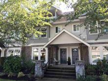 Townhouse for sale in King George Corridor, Surrey, South Surrey White Rock, 5 15432 16a Avenue, 262429828 | Realtylink.org