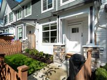 Townhouse for sale in Clayton, Surrey, Cloverdale, 18 6767 196 Street, 262429990 | Realtylink.org