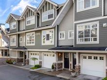 Townhouse for sale in Champlain Heights, Vancouver, Vancouver East, 3228 Perrot Mews, 262430032 | Realtylink.org