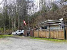 Lot for sale in Columbia Valley, Cultus Lake, 49 1650 Columbia Valley Road, 262380685 | Realtylink.org