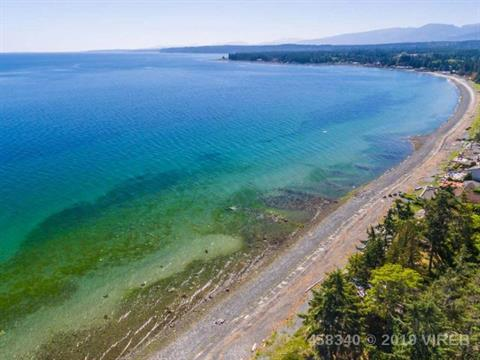 Lot for sale in Qualicum Beach, PG City Central, 6050 Island W Hwy, 458340 | Realtylink.org