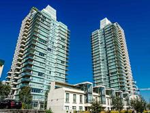Apartment for sale in Brentwood Park, Burnaby, Burnaby North, 2005 2232 Douglas Road, 262429693 | Realtylink.org