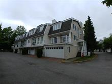 Townhouse for sale in Walnut Grove, Langley, Langley, 83 8930 Walnut Grove Drive, 262429641 | Realtylink.org