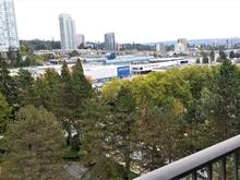 Apartment for sale in Sullivan Heights, Burnaby, Burnaby North, 1102 9541 Erickson Drive, 262429802 | Realtylink.org