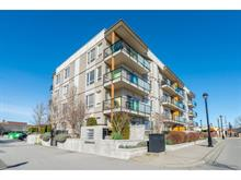 Apartment for sale in Langley City, Langley, Langley, 210 20460 Douglas Crescent, 262429579 | Realtylink.org