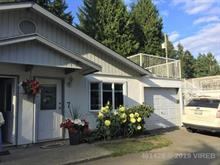 Apartment for sale in Fanny Bay, Pemberton, 8248 Island S Highway, 461428 | Realtylink.org